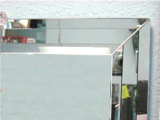Pinellas Pasco Glass Amp Mirror Mirrors